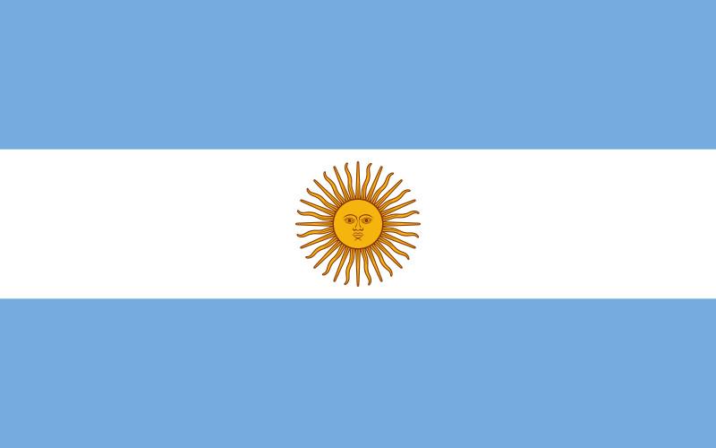 Historia del Polo en Argentina