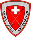 Swiss Polo Asociation