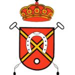 Real Federación Española de Polo