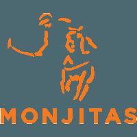 Las Monjitas, equipo de polo