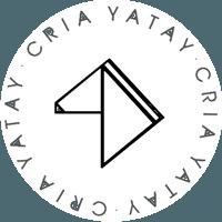 Cría Yatay, equipo de polo