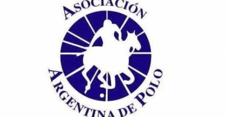 asociacion argentina de polo - aap