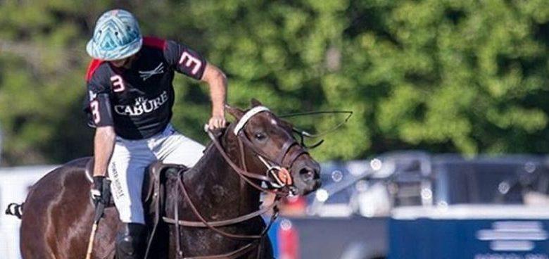 Argentina Polo Tour