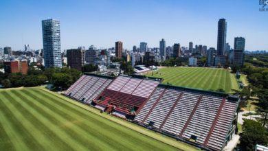 campo-argentino-polo-palermo