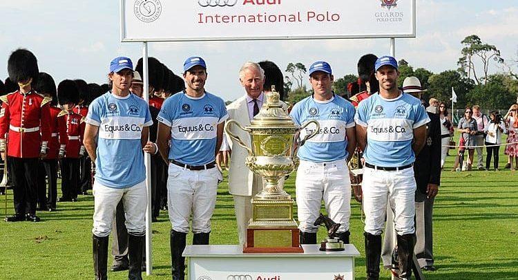 Argentina AAP