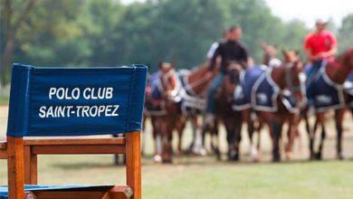 Polo-Club-de-Saint-Tropez-Open-du-Soleil
