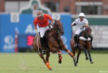 Abierto Argentino de Polo