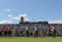 Abierto de Polo Argentino HSBC